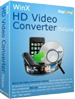 Vote for WinX HD Video Converter Deluxe 5.6