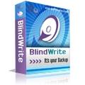 BlindWrite Giveaway
