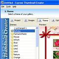 Express Thumbnail Creator 1.81 Giveaway