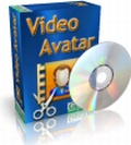 Video Avatar Giveaway
