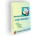 Advanced File Worker