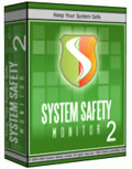 System Safety Monitor Giveaway
