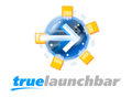 True Launch Bar Giveaway
