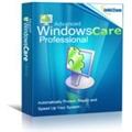 Advanced WindowsCare Professional Giveaway
