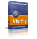 VisiFly Giveaway