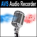 AVS Audio Recorder Giveaway