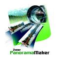 Zoner Panorama Maker Giveaway