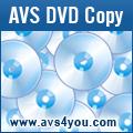 AVS DVD Copy Giveaway