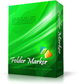 Folder Marker Home 3.0 Giveaway