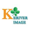 Keriver Image Giveaway