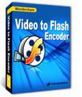 Wondershare Video