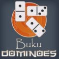 Buku Dominoes
