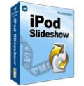 Wondershare iPod Slideshow 1.0.0 Giveaway