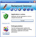 Background Optimizer