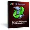 ZC Video Converter Giveaway