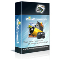 WinWatermark 2.6 Giveaway