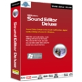 Sound Editor Deluxe Giveaway