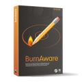 BurnAware Home Edition Giveaway