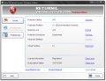 Returnil Virtual System Premium Edition Giveaway