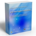 Wise Disk Cleaner 3 Professional Giveaway