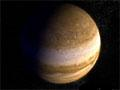 Planet Jupiter 3D Screensaver Giveaway