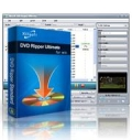 Xilisoft DVD Ripper Ultimate Giveaway
