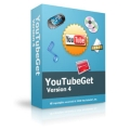 YouTubeGet 4.9.7 Giveaway