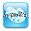 ArtStudio Giveaway
