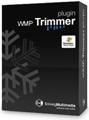 SolveigMM WMP Trimmer Plugin Giveaway