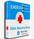 Data Recovery Wizard Professional v3.3.4 Giveaway