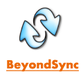 Beyond Sync Giveaway