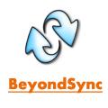 Beyond Sync