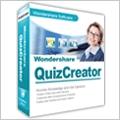 Wondershare QuizCreator Giveaway