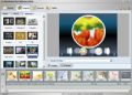 Wondershare Flash Slideshow Builder 4.6 Giveaway