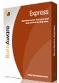 BurnAware Express Giveaway