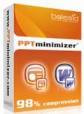 PPTminimizer 4.0 Giveaway