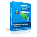 Cool RingTone Maker Giveaway