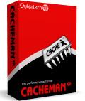 CachemanXP