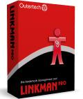 Linkman Pro Giveaway