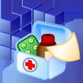 Advanced Registry Doctor Pro Giveaway