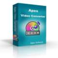 Apex Video Converter Pro