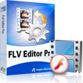 Moyea FLV Editor Pro Giveaway