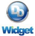DDWidget Pro 1.4