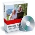 History Explorer Giveaway