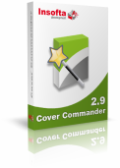 Cover Commander
