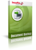 Document Backup 5.1 Giveaway