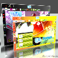 Screen Dash Giveaway