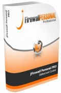 jFirewall Personal Pro Giveaway