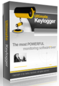 Ultimate Keylogger Giveaway