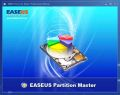 EASEUS Partition Master Professional Edition 3.5 Giveaway